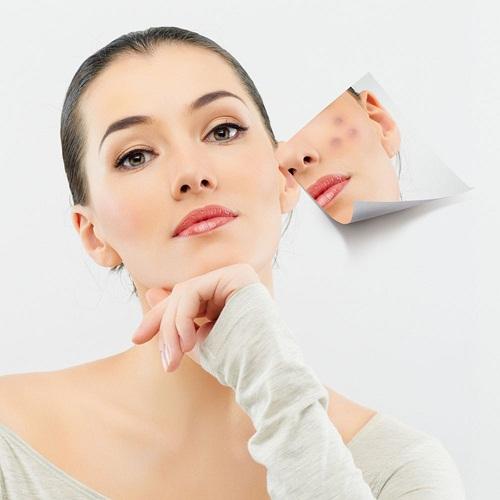 Bí quyết để chọn mỹ phẩm cho làn da nhạy cảm
