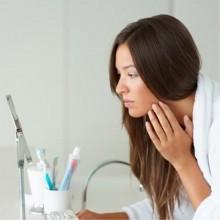Cẩm nang chọn mỹ phẩm để chăm sóc da nhờn